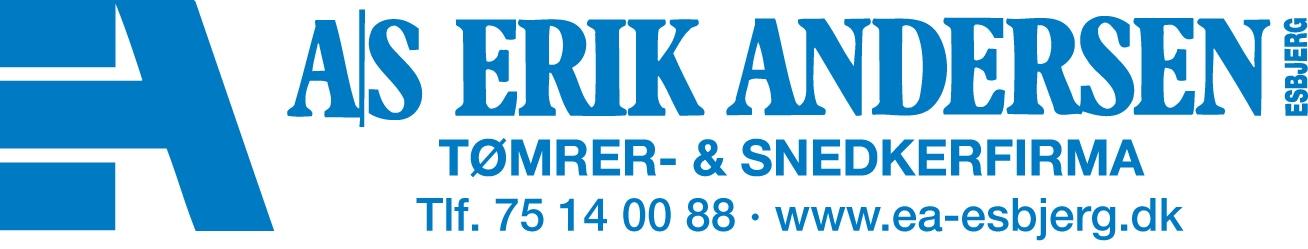 REHH & Skjern Bank Spinning Grandprix | REHH